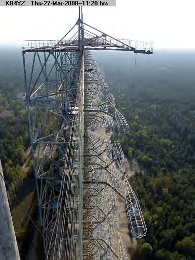 080327112651-curtain antenna.jpg