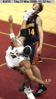 080327113114-basketball-kick.jpg