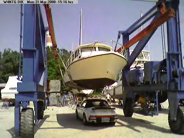 080331151519-Boat on Porche.jpg