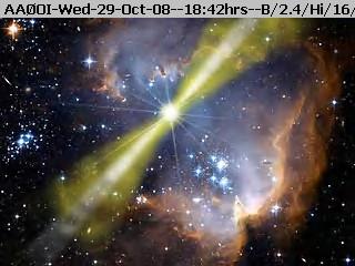 081029174125-birth black hole.jpg
