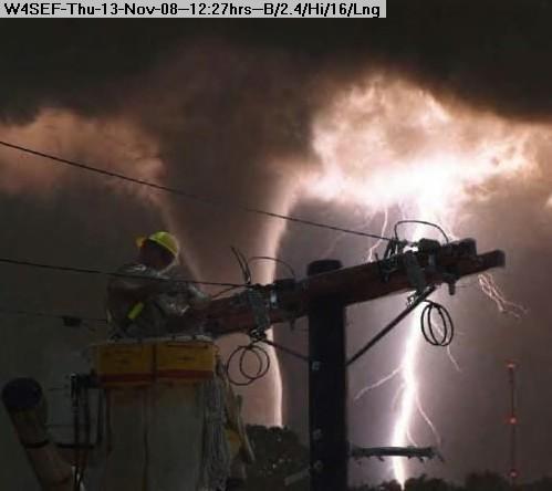 081113122517-tornado.jpg