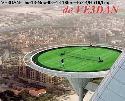 081113131536-Dangerous Tennis01.jpg