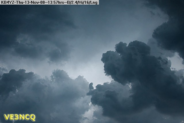 081113135009-081113135301-IMG_1667-storm.jpg