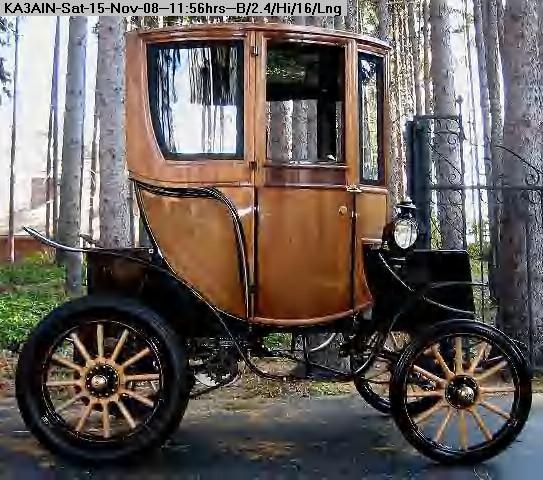 081115115256-electric car.jpg