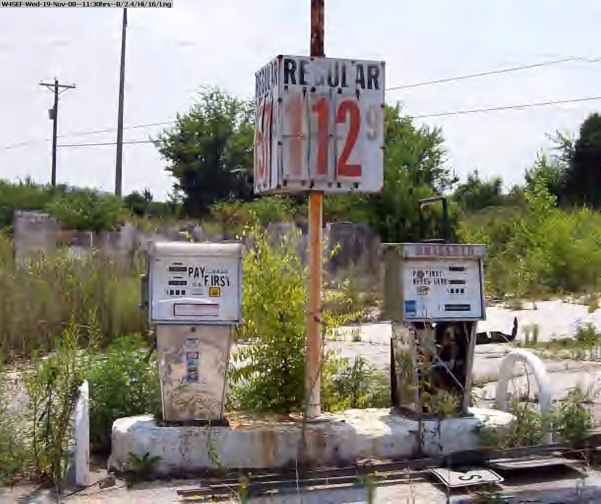 081119112806-cheap gas 1993.jpg