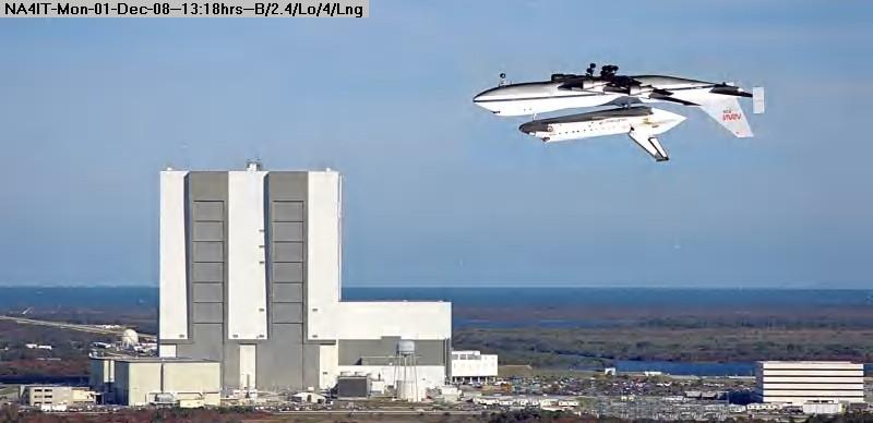 081201131635-Shuttle747.jpg