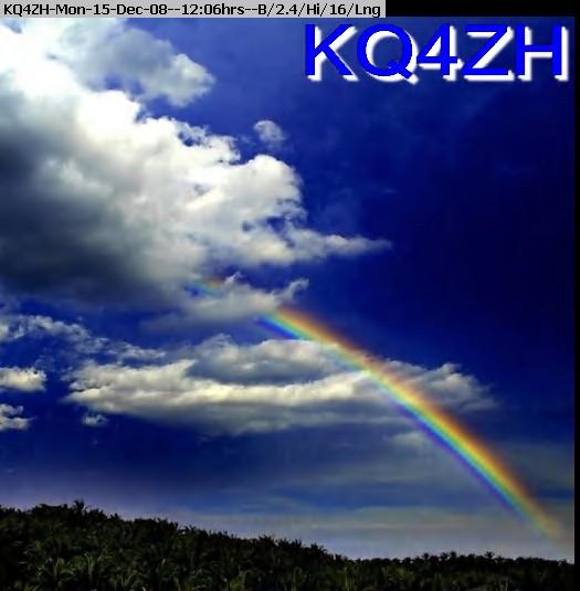 081215120432-rainbows_006.jpg