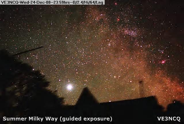 081224235720-06-15-1996_017-MilkyWay.jpg