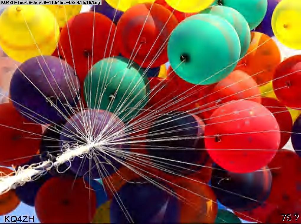 090106120150-Balloonss.jpg