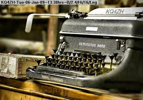 090106134616-Typewriter.jpg