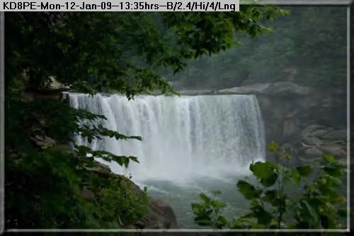 090112133408-cumberland falls.jpg