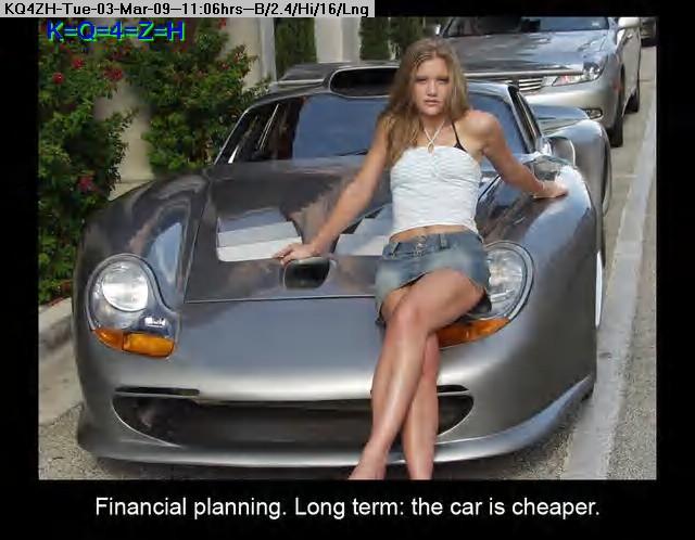 090303110417-Car is Cheaper.jpg