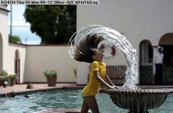 090326134001-WaterFling.jpg