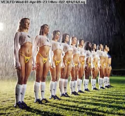 090401231422-why_men_love_soccer.jpg