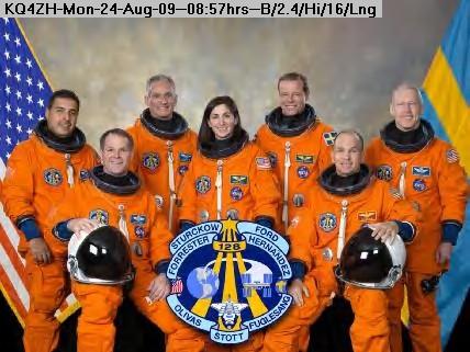 090824085507-STS-128-Crew.jpg