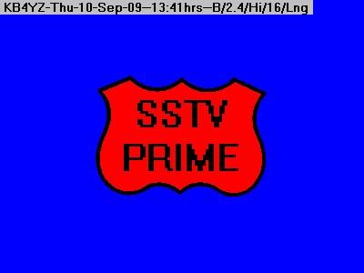 090910134024-prime.jpg