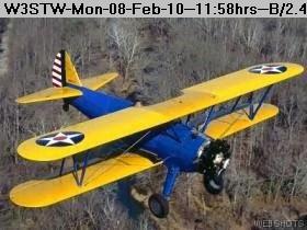 100208115753-airplain.jpg