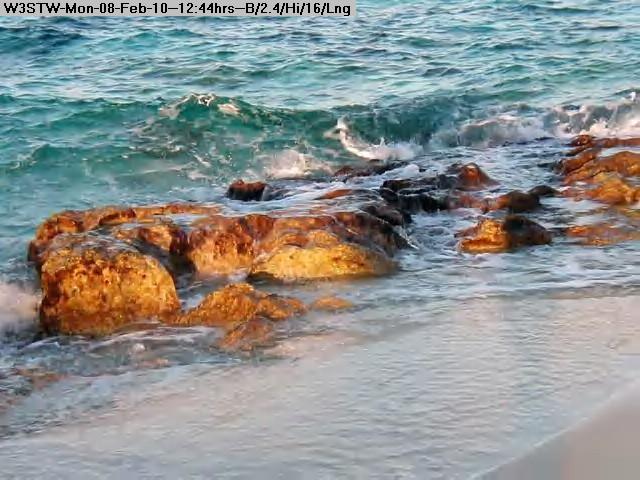 100208124326-bimini-beach-coral.jpg