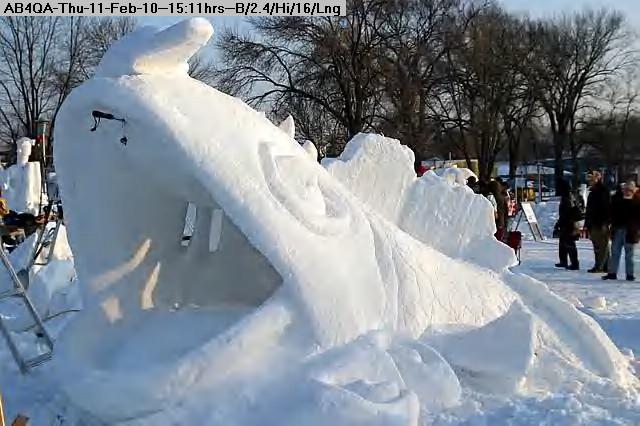 100211140927-SNOWCARV.jpg