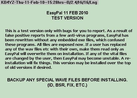 100211152708-EP_TEST_11_FEB.jpg