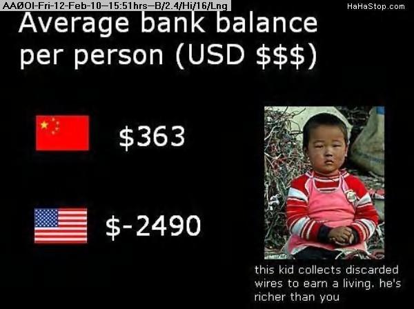 100212144906-Avg_Bank_Balance.jpg