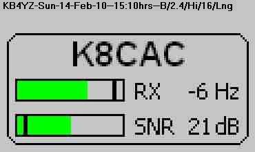 100214150831-CAC11.jpg