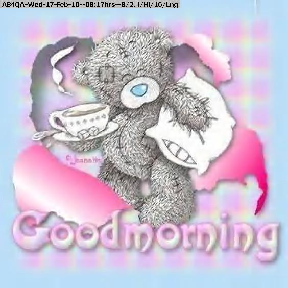 100217071450-good-morning-wallpaper.jpg
