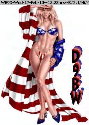 100217110719-patrioticGraphics46.jpg