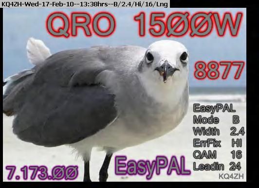 100217133608-Clip.jpg