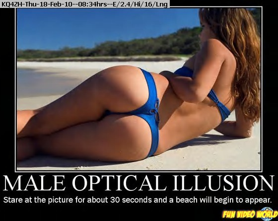 100218083111-male-optical-illusion1.jpg