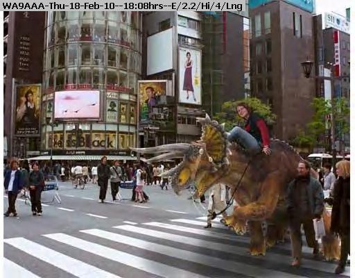 100218180121-hoax1.jpg