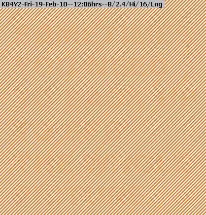 100219120427-back2.jpg