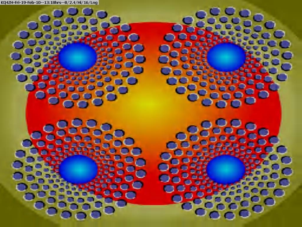 100219131516-optical illusion 5.jpg