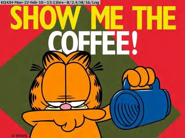 100222130809-Show--ME--Coffee.jpg