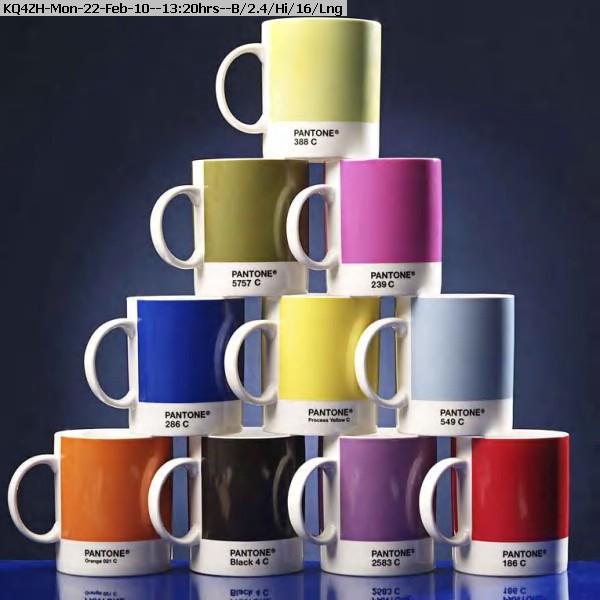 100222131743-10coffee mugs.jpg