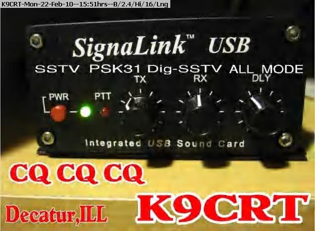 100222144852-signalinkcq.jpg