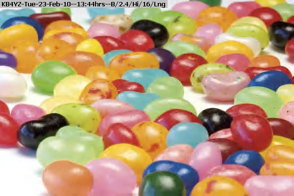 100223134155-jelly-beans.jpg