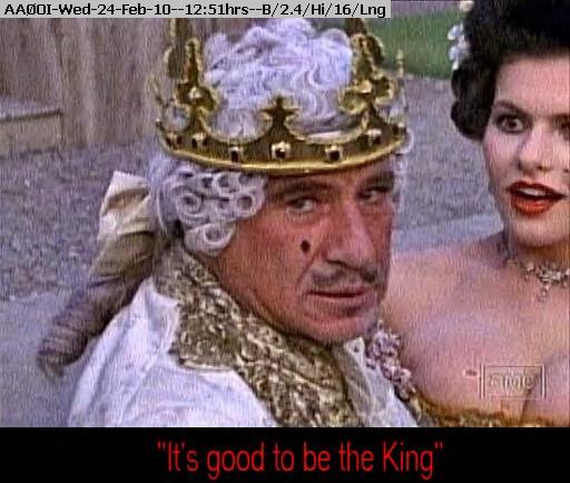 100224114724-good_to_be_king.jpg