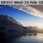 100224151836-XLLCSX_image_antarctica_mountains_sunset.jpg