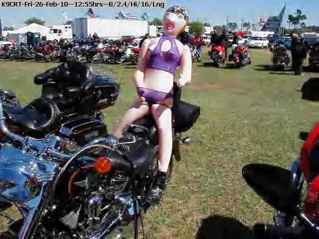 100226115304-Daytona Doll.jpg