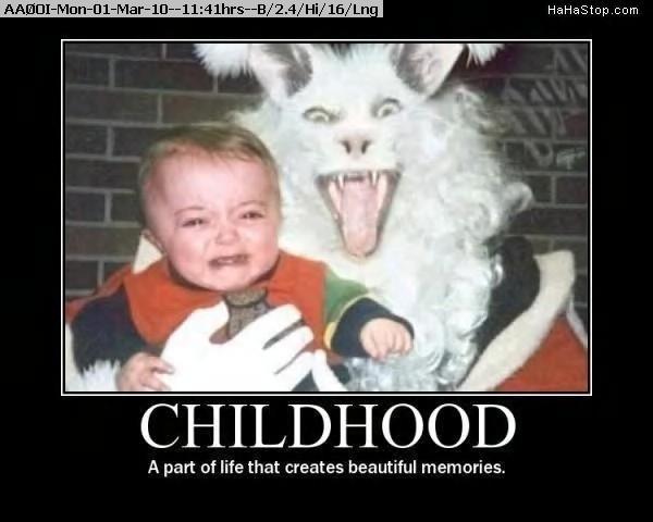 100301103828-Childhood.jpg