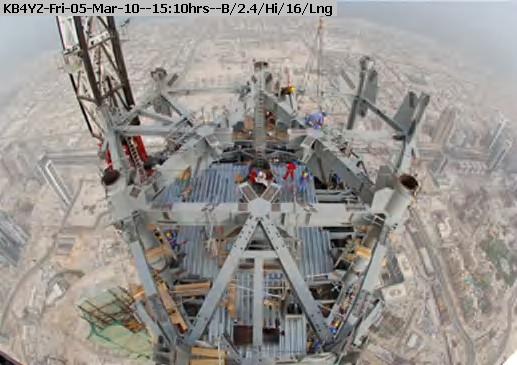100305150757-Burj spire.jpg