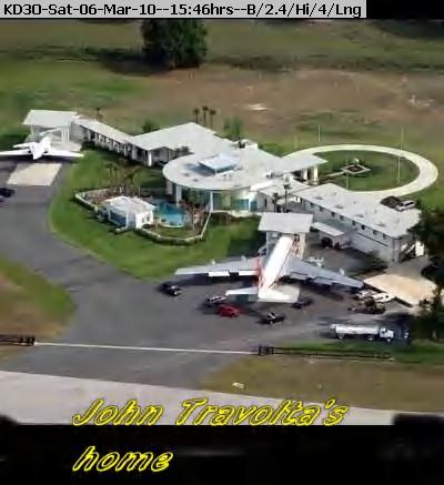 100306154220-John Travoltas house.jpg