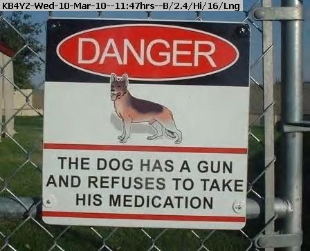 100310114432-beware_of_dog.jpg