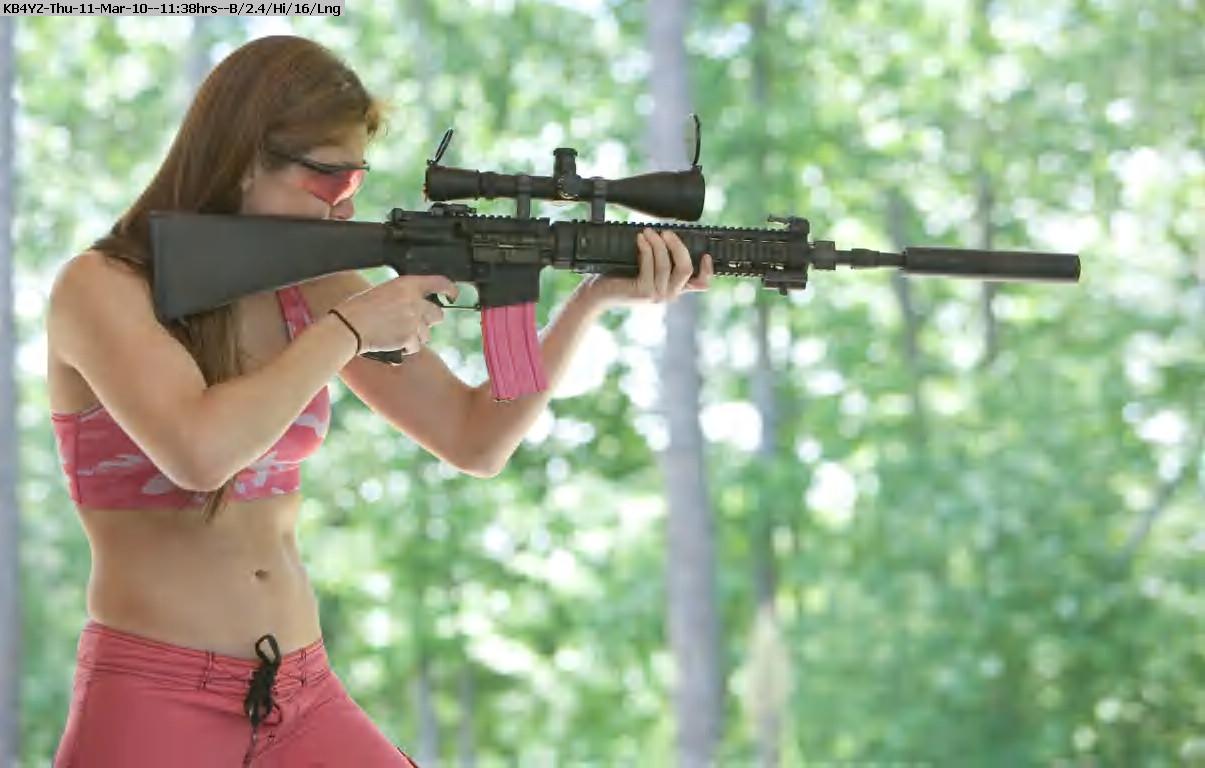 100311113515-pink_rifleman_7807B.jpg