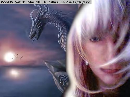 100313151641-Dreaming_Of_Dragons_4.jpg