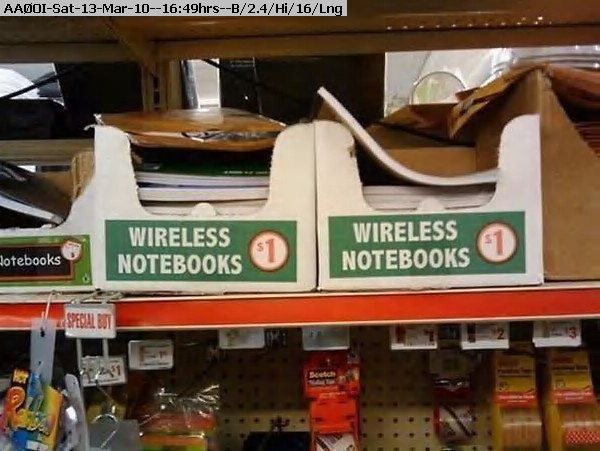 100313154556-Wireless_Notebooks.jpg
