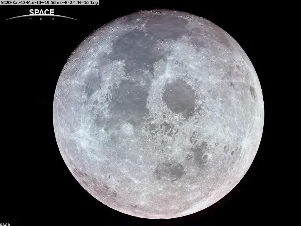 100313195153-apollo11_moon_1024.jpg