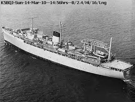 100314144446-09363202 USS Holland.jpg