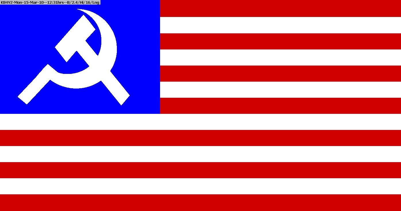 100315133036communist_usa-flag3.jpg